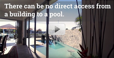 Pool Inspections Gold Coast Video